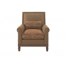 V483 Chair
