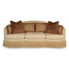 V49995 Sofa