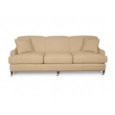 V541-96 Sofa