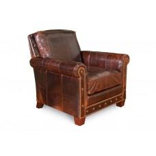 V572 Chair