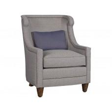 V573 Chair