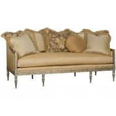V586-S Sofa