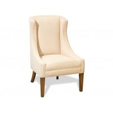 V592 Chair