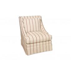V595D Chair