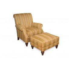 V598 Chair