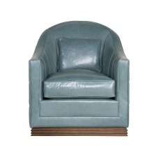 V599SW Chair