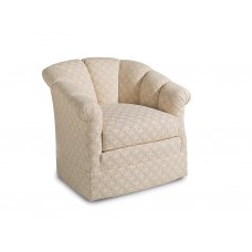 V643S Chair