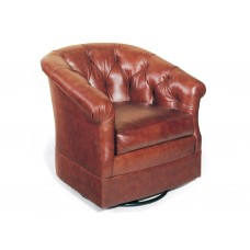V681S Chair