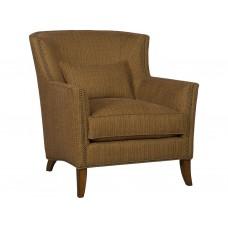 V695 Chair