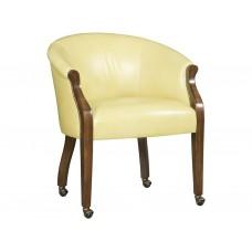 V761 Chair
