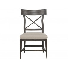 V776S Chair
