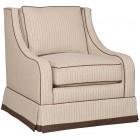 641D-CH Chair