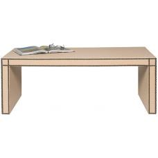 V115C-UT Table