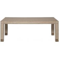 V116C-UT Table