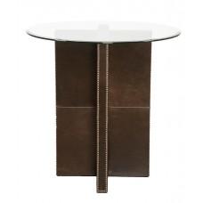 V117-BT Table