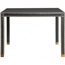 V118-GT Table