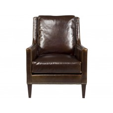 V327-CH Chair