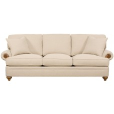 V4SES3AF Sofa