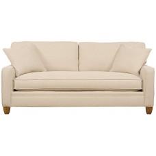 V5SL1AF Sofa