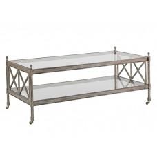 W392C Table
