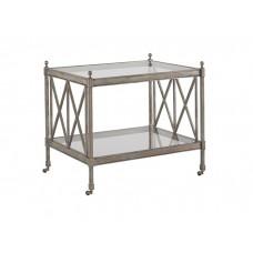 W392E Table