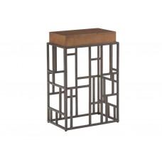 W394E Table