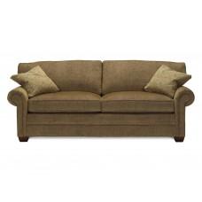 601-2S Main Street Sofa