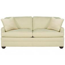 East Lake Chair 603-2S East Lake Sofa
