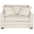 644-CHH Nicholas Chair & Half