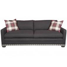 647-2S Stanton Sofa