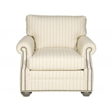 648-CH Guthery Chair