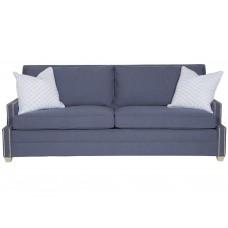 649-2S Marshall Sofa