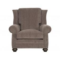 V263-CH Kilgore Chair