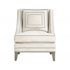 V595-CH Winston Chair